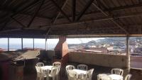 [São Tomé das Letras住宿] Casa para temporada da Juliana
