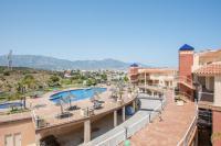 Malibu Mansions Condo #3 by Rafleys