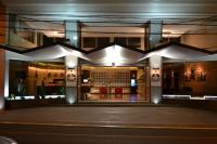 [Passo Fundo住宿] Itatiaia Hotel Passo Fundo