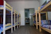 [瓜萊瓜伊丘住宿] Hostel Yatay