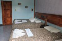 [馬卡帕住宿] Mara Hotel