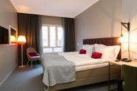 elite hotel adlon stockholm