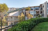 Copthorne Hotel & Resort Lakefront Queenstown