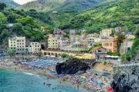 Hotel Monterosso Alto Al Mare Italy Deals