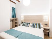UNIK. Apartments Valencia