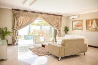 Villa Moshay