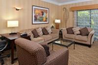 Best Western Corte Madera Inn Usa Deals
