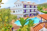 Lygies Apart Hotel