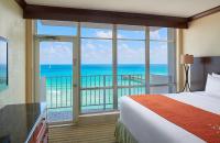 Newport Beachside Hotel Resort Sunny Isles Beach Usa Deals