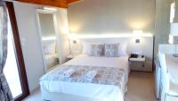 ATHOS GUEST HOUSE-PANSION