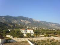 Alkioni Studios