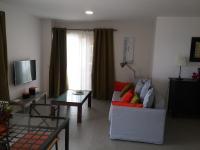 Apartamento Jaquita Beach