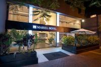 Mariel Hotel Boutique