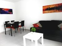 Apartamento Renovado
