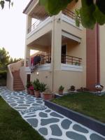 Glyfoneri Apartments
