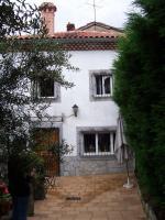 Casa con encanto en Pravia
