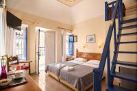 Kykladonisia Hotel