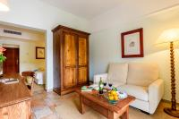 Hotel Cala Sant Vicenç - Adults Only