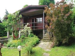 Holiday home Grunwald Mielno II Grunwald