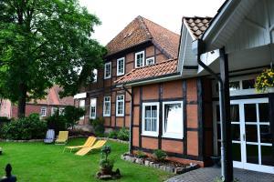 Landhotel Michaelishof - Image1
