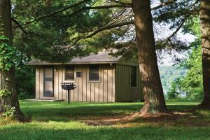 Hueston Woods Lodge Oxford Oh Booking Com