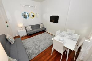 Places4stay Upper West Side Comfort