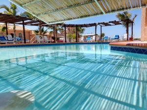 Club Hotel Cantamar by the Beach