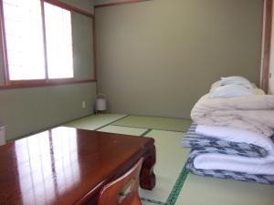 Asahi City Inn Hotel