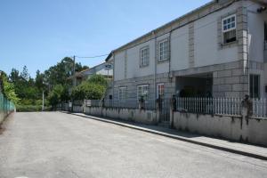 Rua Cantabria