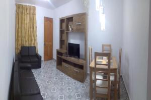 Apartamento Yanelis & Oma