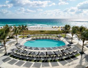 Resort Boca Beach Club Boca Raton Fl Booking Com