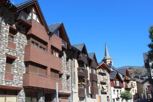Plaça de l'Areny-Casa Ton