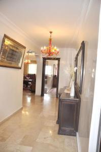 Bri Apartment