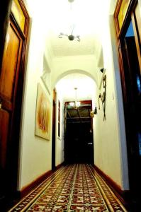 Casa Marta Cartagena