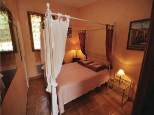 Holiday home Chemin de Belinarde Hotel - room photo 14660801
