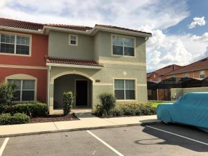 Vacation Home 5 Bedrooms Kissimmee Fl