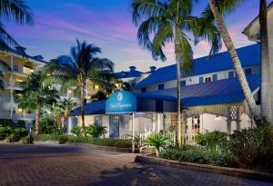 Olde Marco Island Inn Suites Marco Island Fl