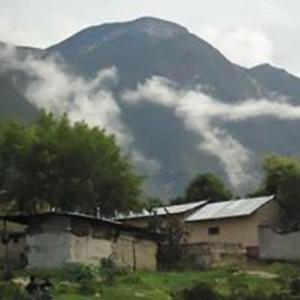 Silic Hostel