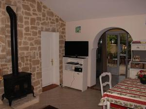 Holiday home Chemin de Belinarde Hotel - room photo 14660819
