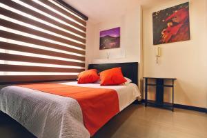 Naisca Hotel