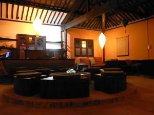 Cao Tang Inn