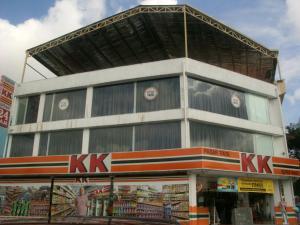 KK Hotel Equine Seri Kembangan