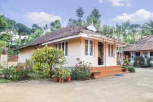 Hotels Brahmagiri