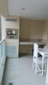 Apartamento Praia De Icarai