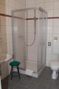 Hotel Seeblick garni - Image4