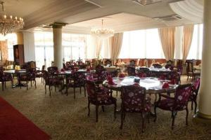 Elarish Guesthouse Restaurant Conference Centre