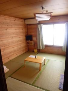 Minshuku Kaisei 1