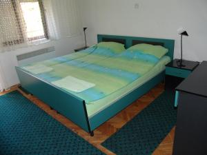 Apartments Marjan