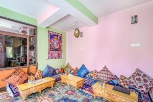 Guesthouse room in Leh, by Guesthosuer 15435
