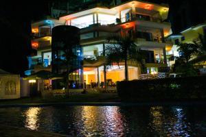 Best Outlook Hotel
